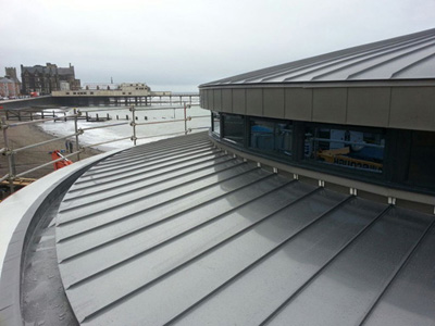 Metal-Roofing-Coast-Aberystwyth-Bandstand-Kingsley-2