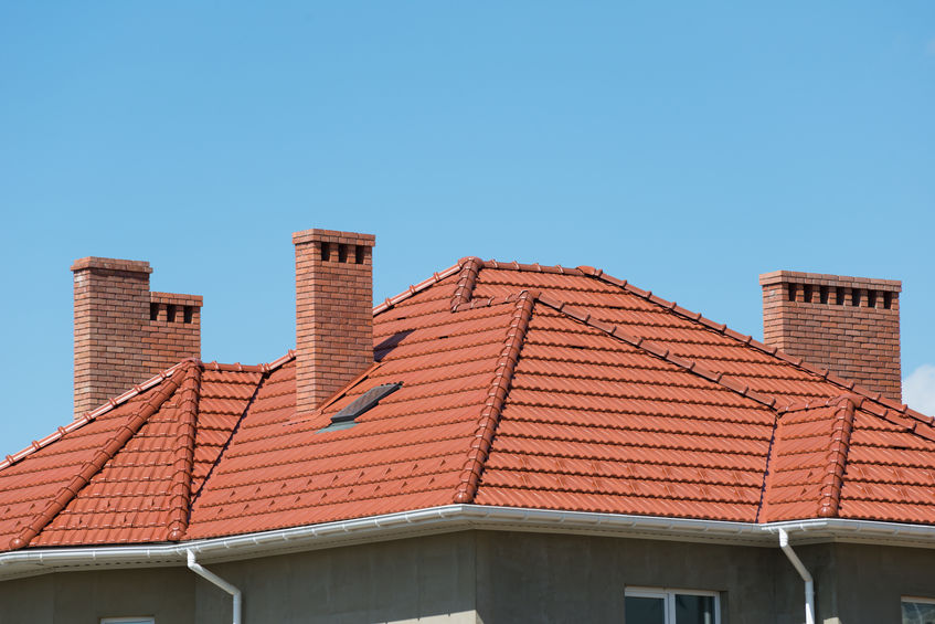 Omaha roofing contractors