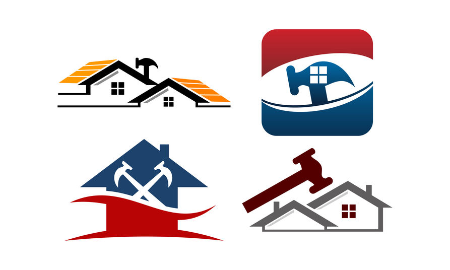 roofers Snellville