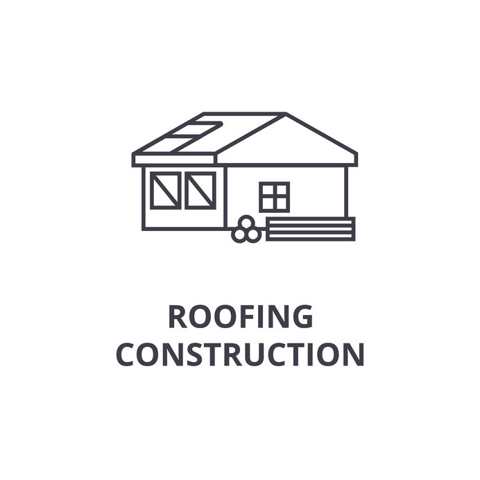 Westminster roofing companies