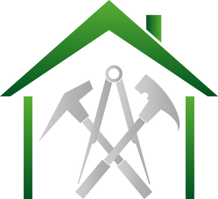 roofing contractor Lakewood CO