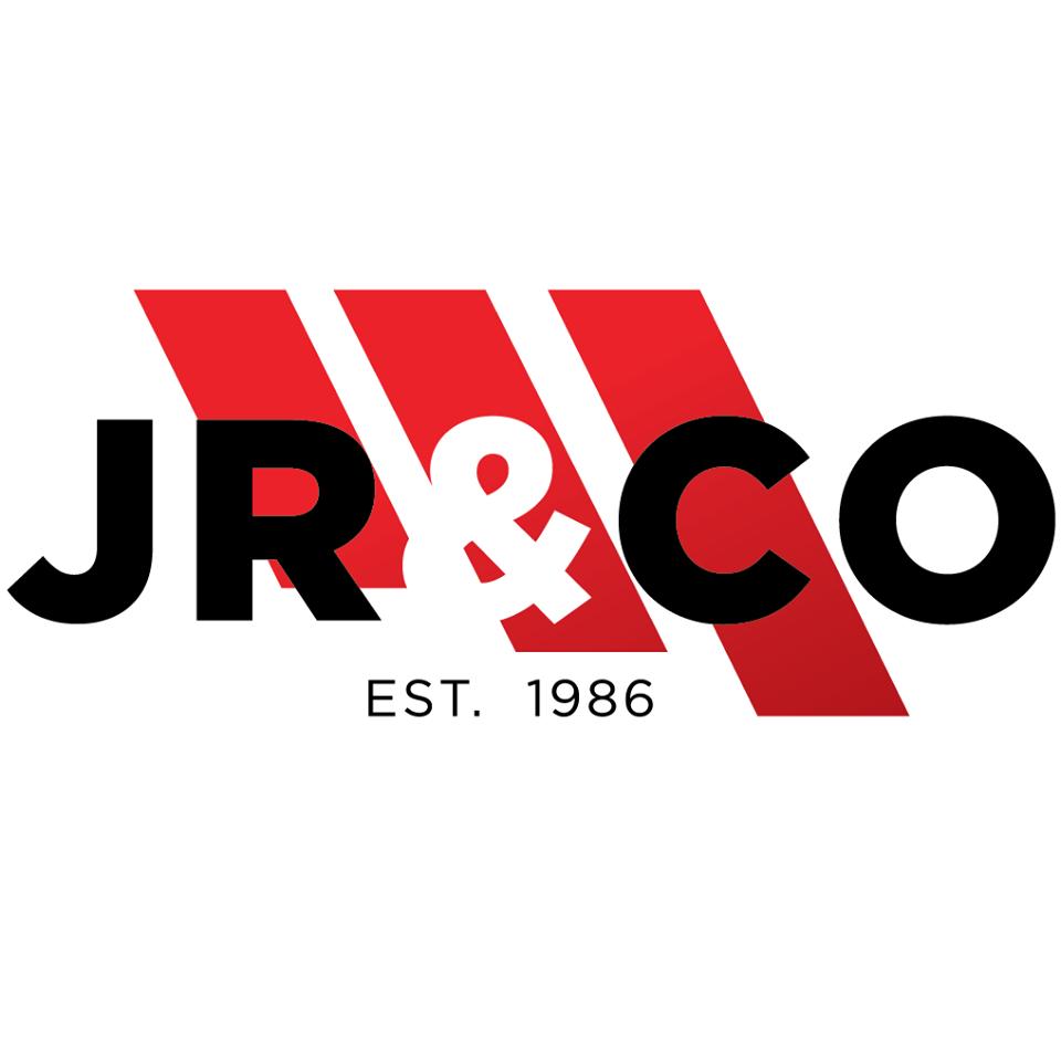 Kansas City commercial roofer - JR & CO